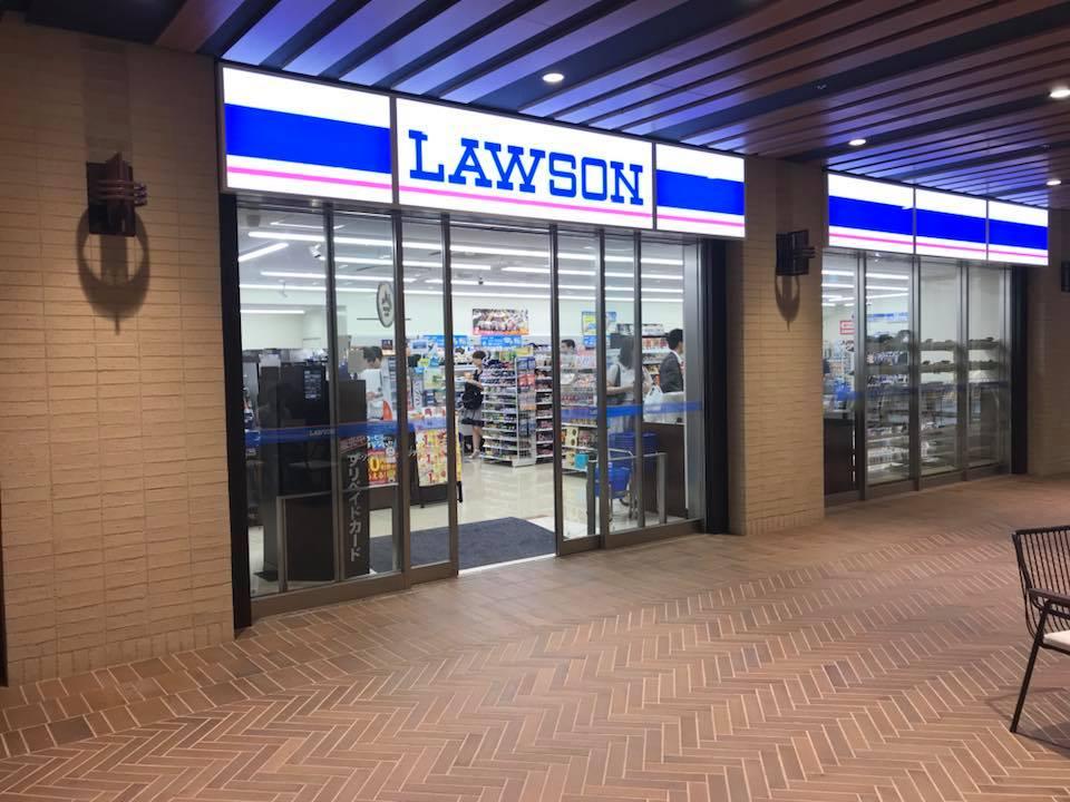 180724Lawson