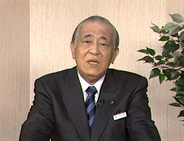 190130Ishihara-san