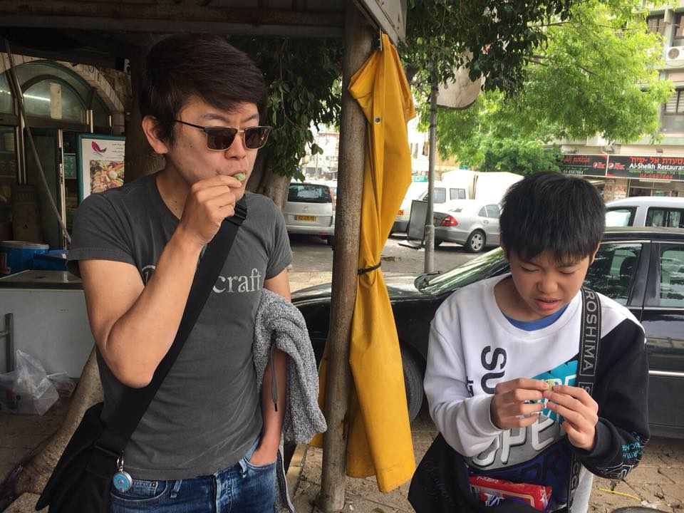 190407yu&me