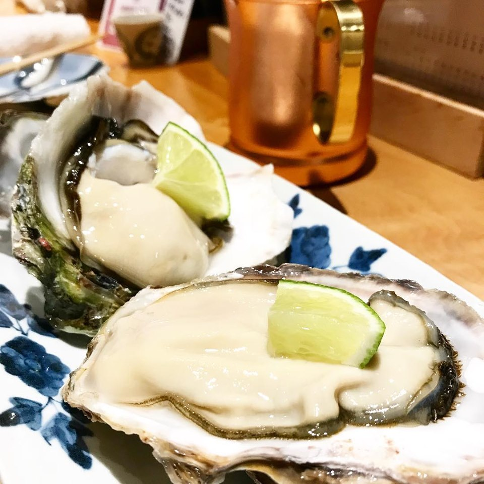 190507oyster