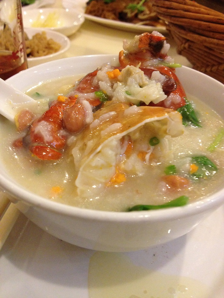 131025Shang-hai Crab.jpg