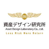 内藤忍の公式ブログ
