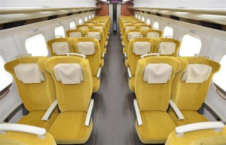 新幹線 クラス 東北 グラン 感染確認で新幹線「グランクラス」の車内サービス中止に|NHK 岩手県のニュース