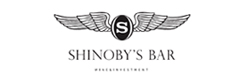 Shinoby's bar
